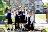 Frewen College: Northiam, Rye, East Sussex,UK | Best Boarding Schools