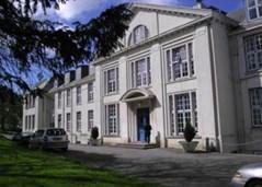 Kingsley School: Bideford, Devon, UK | Best Boarding Schools