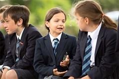 Pocklington School: Pocklington, York, East Yorkshire, UK | Best Boarding Schools