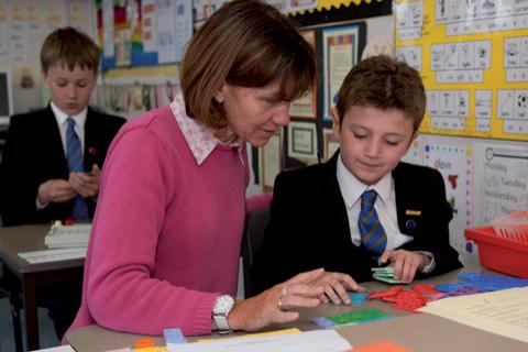 Shapwick School: Shapwick, Bridgwater, Somerset, UK