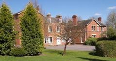 Bishopstrow College: Warminster, Wilthshire, UK   Best Boarding Schools