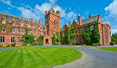 Campbell College: Belfast, Northern Ireland, UK | Best Boarding Schools