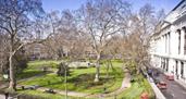 CATS London: London, UK | Best Boarding Schools