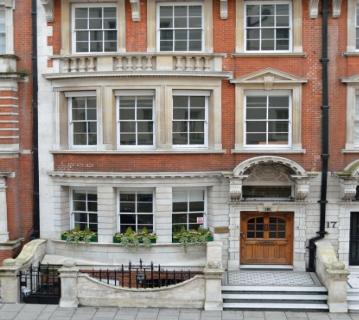 Albemarle Independent College: London, UK