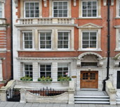 Albemarle Independent College: London, UK | Best Boarding Schools