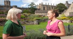 Greenes College: Oxford, Oxfordshire, UK | Best Boarding Schools
