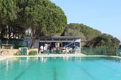 Sotogrande International School: Sotogrande, Spain | Best Boarding Schools