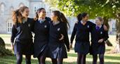 Wycombe Abbey School: High Wycombe, Buckinghamshire, UK | Best Boarding Schools