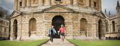 Headington School: Oxford, Oxfordshire, UK | Best Boarding Schools