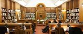 Eton College: Windsor, Berkshire, UK | Best Boarding Schools