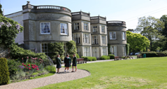Farlington School: Horsham, West Sussex, UK | Best Boarding Schools