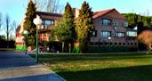 International School SEK El Castillo, Madrid, Spain | Best Boarding Schools