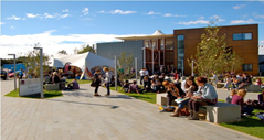 Arts University Bournemouth, Dorset, UK | Best Boarding Schools