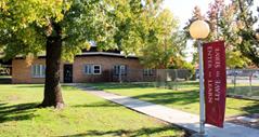 Justin Siena High School | Best Boarding Schools