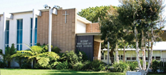 Bishop Montgomery High School | Best Boarding Schools