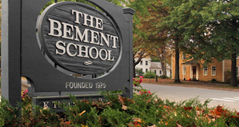 The Bement School | Best Boarding Schools