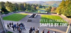 Sedbergh Shool, Cumbria | Best Boarding Schools