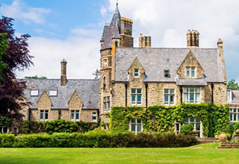 Brambletye School, East Grinstead, West Sussex, UK | Best Boarding Schools