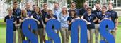 ISSOS International Summer Schools; Cambridge, St. Andrews, Yale   Best Boarding Schools