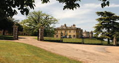 Seaford College, Petworth, West Sussex, UK | Best Boarding Schools