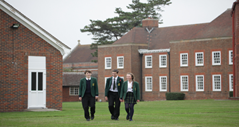 Saint Felix School, Southwold, Suffolk | Best Boarding Schools