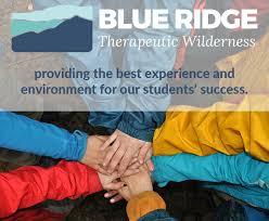 Blue Ridge Therapeutic Wilderness, Clayton, GA