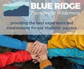 Blue Ridge Therapeutic Wilderness, Clayton, GA   Best Boarding Schools
