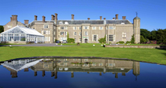 Slindon College, Slindon, West Sussex | Best Boarding Schools