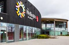 The Wellington Academy, Wiltshire | Best Boarding Schools