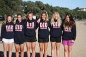 Diocesan School for Girls: Auckland, New Zealand   Best Boarding Schools