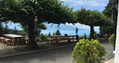 Ecole Chantemerle, International Boarding School, Blonay, Switzerland | Best Boarding Schools