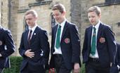 Barnard Castle School: Barnard Castle, County Durham, UK | Best Boarding Schools