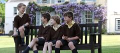 Woodcote House School, Windlesham, Surrey, UK | Best Boarding Schools