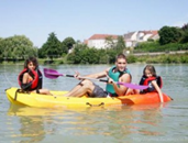 Excellencia College Lycee, Troissy, Marne, France | Best Boarding Schools