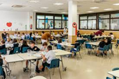 International School San Patricio: Toledo, Spain | Best Boarding Schools