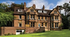 EF Academy: Oxford, Oxfordshire, UK | Best Boarding Schools