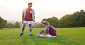 EF Academy: Oxford, Oxfordshire, UK | Best Boarding Schools