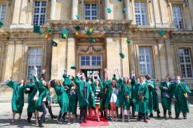 Ermitage International School of France,Maisons-Laffitte, Yvelines, France