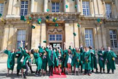 Ermitage International School of France,Maisons Laffitte, Yvelines, France | Best Boarding Schools