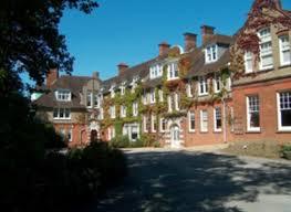 Godstowe Preparatory School,  High Wycomb,  Buckinghamshire, UK