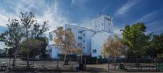 Ribét Academy, Los Angeles, California, USA | Best Boarding Schools