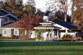 Dunn School, Santa Barbara, California, USA