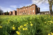 Kilgraston: Perth, Scotland, UK | Best Boarding Schools