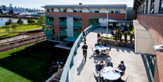 Bodwell High School, Vancouver, Canada | Best Boarding Schools