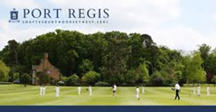 Port Regis School, Shaftesbury, Dorset, UK | Best Boarding Schools
