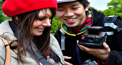 International School of Creative Arts, Buckingamshire, UK | Best Boarding Schools
