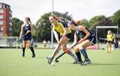 Euro Sports Camps, London, UK | Best Boarding Schools