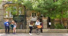 Mander Portman Woodward, MPW, Cambridge, UK | Best Boarding Schools