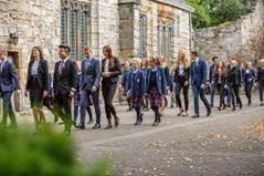St Leonards School, St. Andrews, Fife, Scotland, UK | Best Boarding Schools