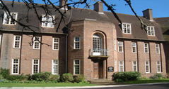 Talbot Heath, Bournemouth, Dorset, UK | Best Boarding Schools